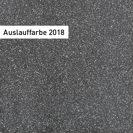 Avonite® Black Lava F1-9020